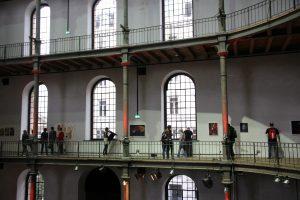 Expand Your Territory: Games beyond Merchandise @ MuseumsQuartier / Q21 / Raum D, 1070 Wien