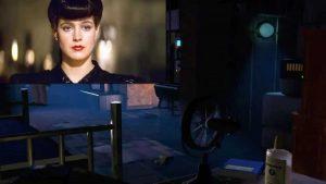 Body Talk: Representations of Gender in Video Games /departure talk @ MuseumsQuartier / Q21 / Raum D