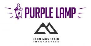Tour To Game Developer Studios In Vienna @ Purple Lamp Game Development GmbH